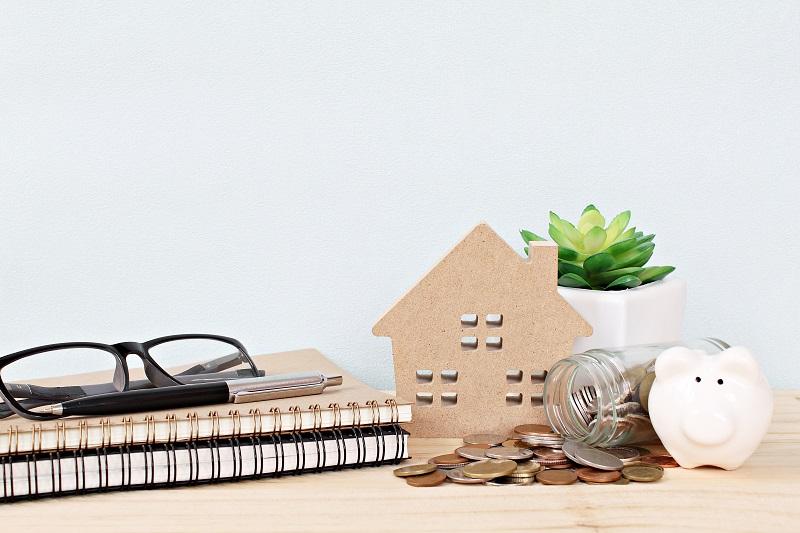 financement d'achat immobilier à Pontarlier