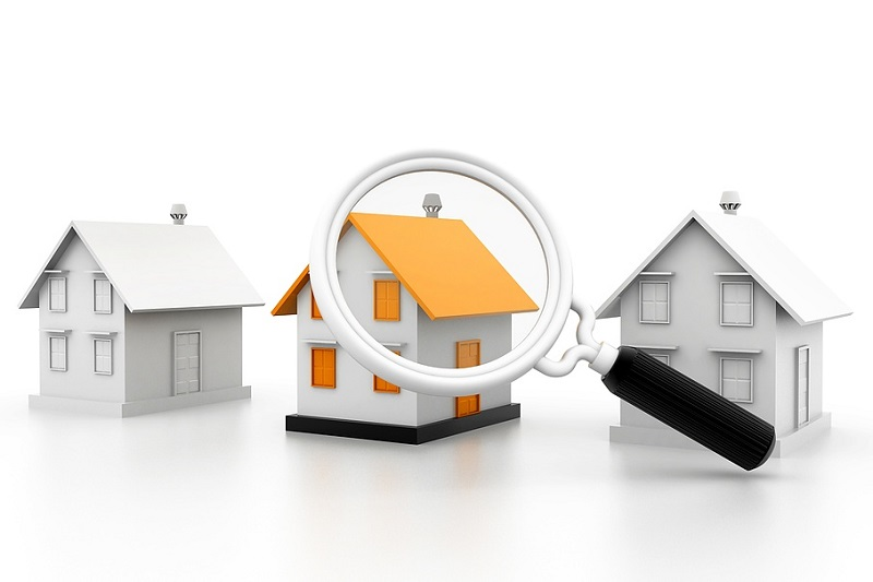 recherche logement à Pontarlier
