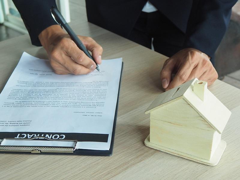 assurance emprunteur à Pontarlier